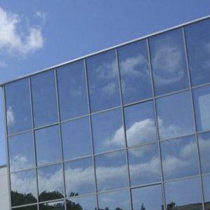 Folije za steklo